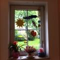 Kinder Fenster, Ammersbeker Tagesmütter, Tagesbetreuung für Kinder
